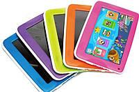 Детские планшет NPOLE Kids Pad-100 с родительским контролем