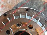 Барабан гальмівний ваз 2108 2109 21099 2113 2114 2115 2110 2111 2112 Aurora, фото 6