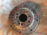 Барабан гальмівний ваз 2108 2109 21099 2113 2114 2115 2110 2111 2112 Aurora, фото 7