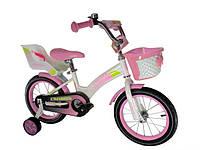 """Велосипеды 12"""""""