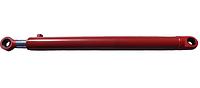 Гидроцилиндр управления ковша и рукояти 80*56*900.1250