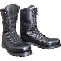 Зимняя армейская обувь в Украине. Сравнить цены, купить ... 94acaba78a9