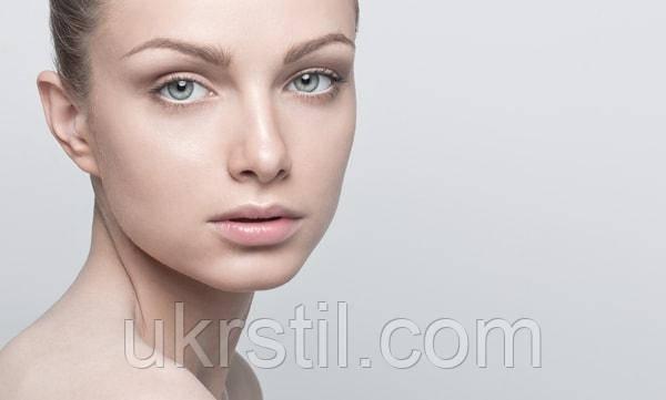 Значение витамина С для кожи
