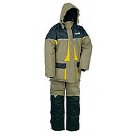 Зимний костюм Norfin ARCTIC размер 4XL (64)