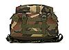 Рюкзак Airback тактичний похідної штурмової туристичний molle 35 - 40л, фото 4