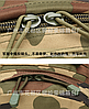 Рюкзак Airback тактичний похідної штурмової туристичний molle 35 - 40л, фото 7