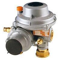 Регуляторы давления газа одноступенчатые MS Fiorentini