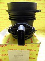 ДМРВ, Bosch, 0280217515, 0 280 217 515, A 112 094 00 48, 112 094 00 48, фото 1