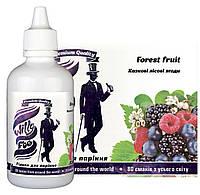 Рідина для паріння Forest fruit 100ml