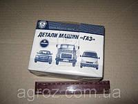Гайка колеса ГАЗ 2217 (М14х1,5) (покупн. ГАЗ) 4595631-725