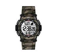 Часы Q&Q m119j800y