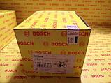 ДМРВ, Bosch, 0280218002, 0 280 218 002, VW, SEAT, AUDI, SKODA, фото 2