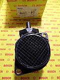 ДМРВ, Bosch, 0280218002, 0 280 218 002, VW, SEAT, AUDI, SKODA, фото 3