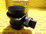 ДМРВ, Bosch, 0280218002, 0 280 218 002, VW, SEAT, AUDI, SKODA, фото 4