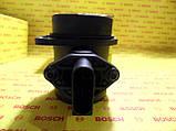 ДМРВ, Bosch, 0280218002, 0 280 218 002, VW, SEAT, AUDI, SKODA, фото 5