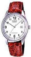 Годинник CASIO MTP-1175E-7BEF