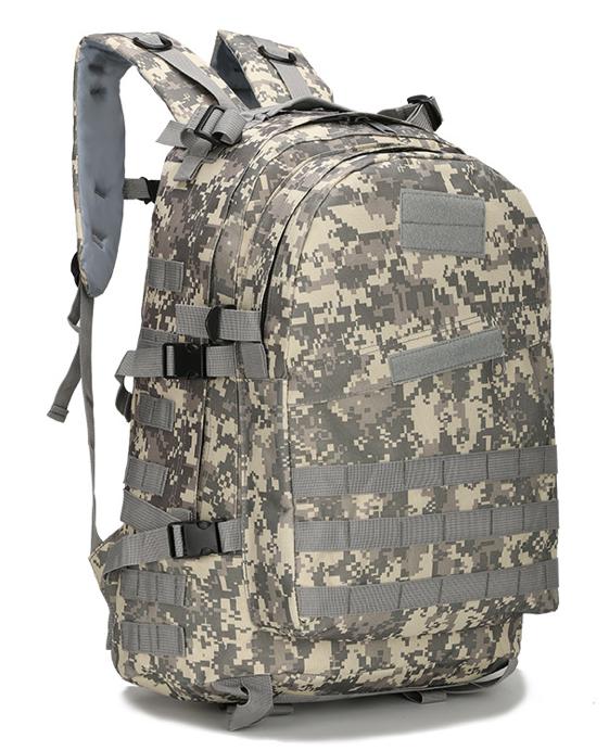 Рюкзак Airback тактический походной штурмовой туристический molle 35 - 40л