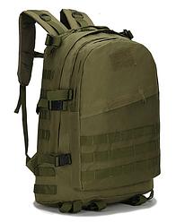 Рюкзак Airback тактичний похідної штурмової туристичний molle 35 - 40л