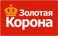 Жителям Крыма !!! Не надо больше переплачивать за наложенный платеж