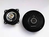 Динамики Автомобильные MEGAVOX MAC-4836L - 10см - (220w) - 3х полосные, фото 1