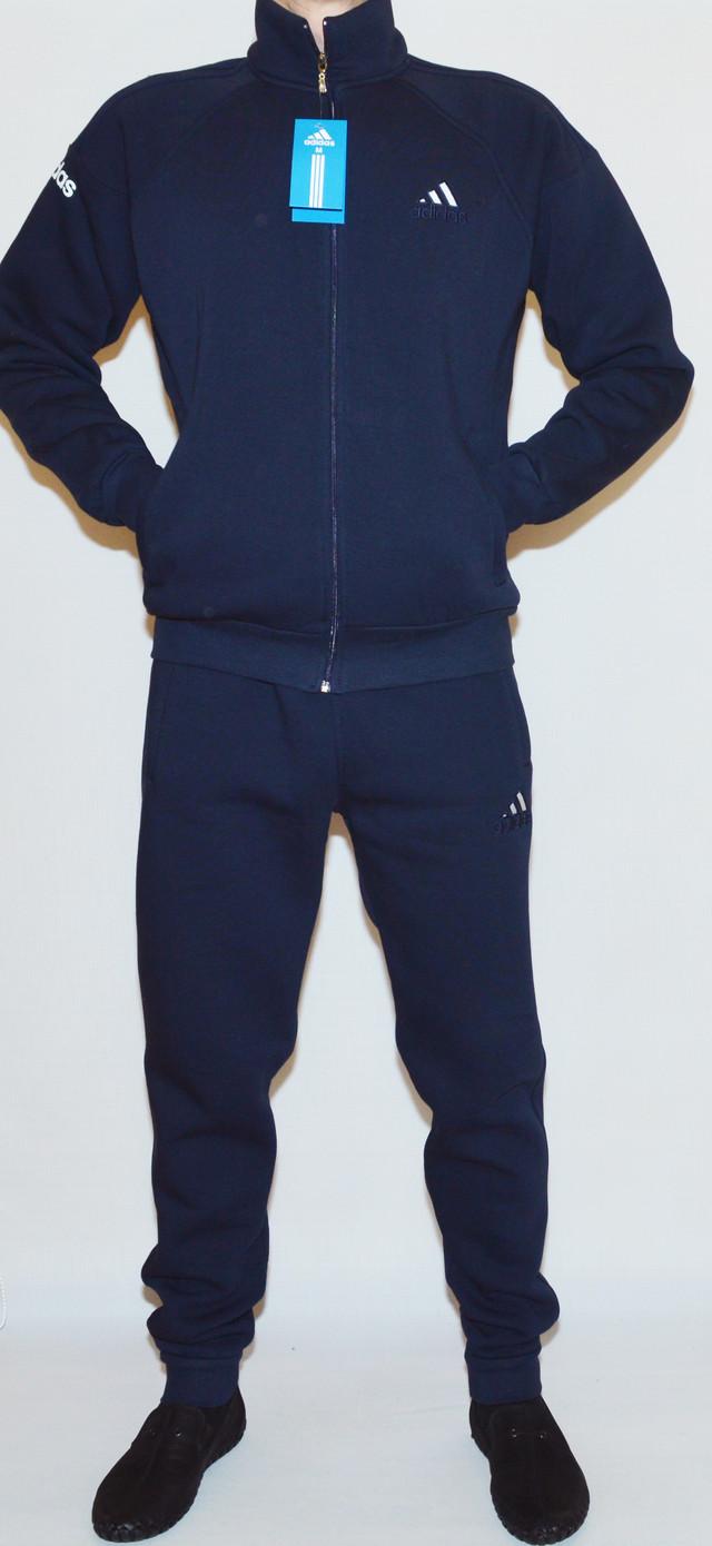 97390256 Современный спортивный костюм – это комфорт и свобода в движении. Это –  высокофункциональная, спортивная, практичная и удобная одежда, которая  абсолютно ...