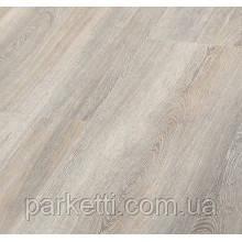 IVC 28932 Moduleo Transform Baltic Maple виниловая плитка