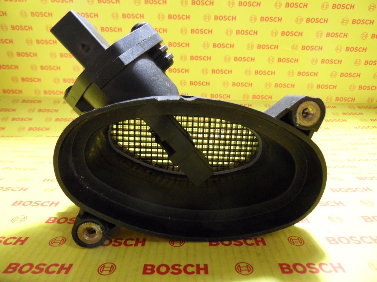 ДМРВ, Bosch, 0928400314, 0 928 400 314, BMW, 0928400527