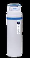 Фильтр обезжелезивания и умягчения воды компактного типа Ecosoft FK 0835 CAB CE