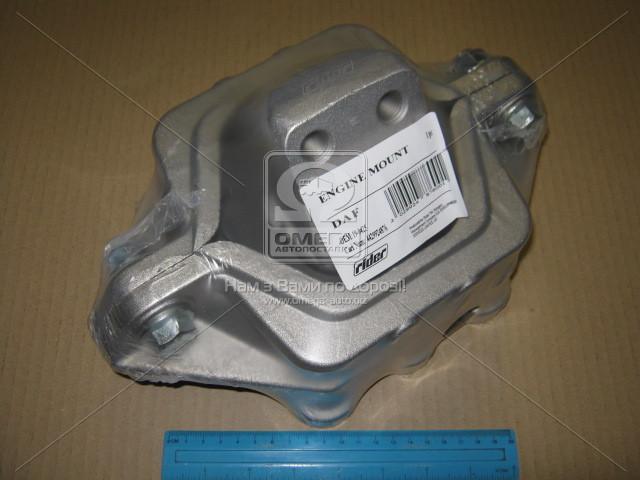 19-0425 | Опора двигуна DAF (в-во RIDER)