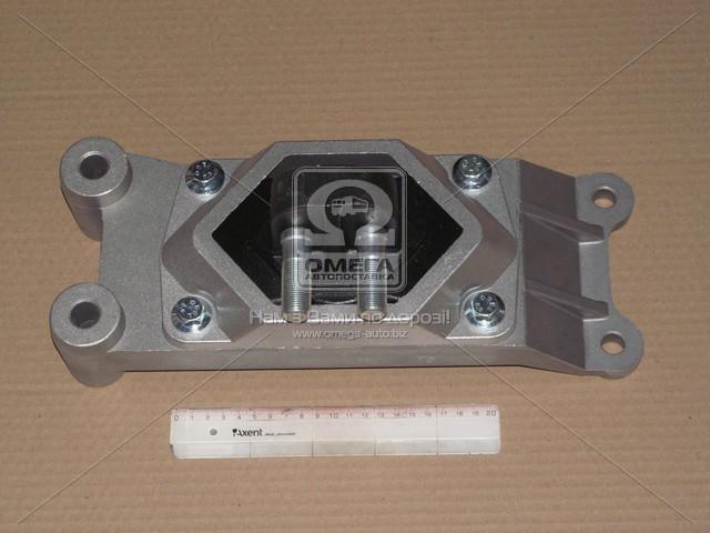 19-0464 | Опора двигуна RENAULT (в-во RIDER)