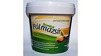 Пальмовий жир з Угорщини біопродукт 1кг.