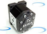 Шестеренный насос ELI3A-20.4/ Gear Pump ELI3A-20.4