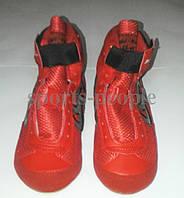 Обувь для борьбы (борцовки) Wei Rui, размеры: 31-46, разн. цвета