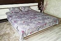 Пошив постельного белья для гостиниц, отелей, баз отдыха