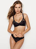 088a9b7c1b7c1 Пеньюары от Victoria's Secret — Купить Недорого у Проверенных ...