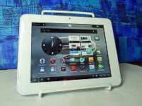 "Планшет 8"" SANEI N83 Deluxe Edition 1.5GHz 1G RAM 8GB ROM Bluetooth"