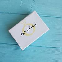 Упаковка PANDORA