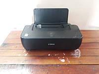 Принтер Canon Pixma IP-1900 под ремонт