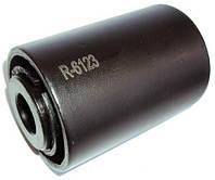 8160686 Сайлентблок передней рессоры IVECO STRALIS передний