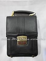 Мужская сумка 1119 (14 х 20 см.) купить оптом от производителя, фото 1