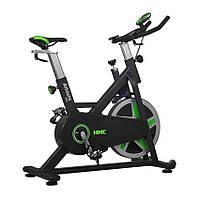 Велотренажер HouseFit 5006 Athlete