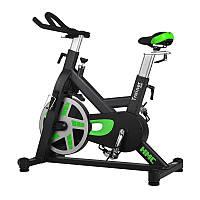 Велотренажер HouseFit 5008 Trainer