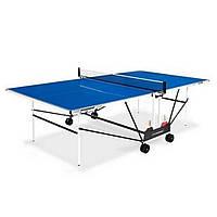 Теннисный стол Enebe Lander