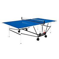 Теннисный стол Enebe Wind