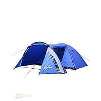 Палатка кемпинговая Solex 82191BL4