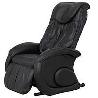 Массажное кресло HouseFit HY-2059А
