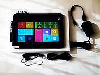 "Планшет PiPO M9 10.1"" IPS 16GB Черный"