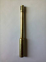 Сверло алмазное для керамогранита 6мм  306-106