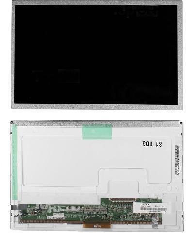 Матрица для ноутбука HSD100IFW4