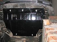 Защита двигателя и КПП Peugeot 405 (1987-1997) механика 1.9, фото 1